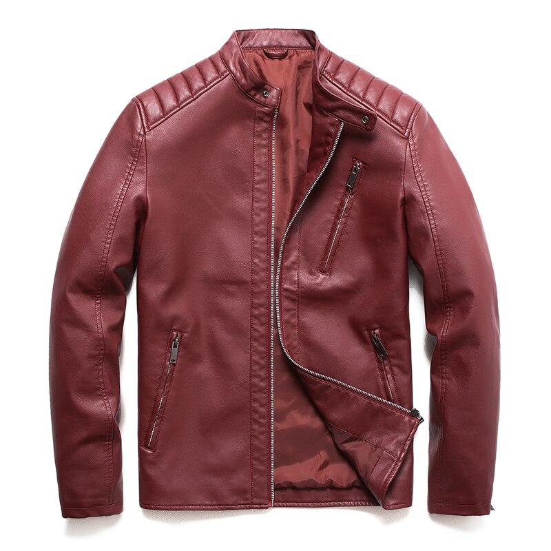 leather jacket (18)