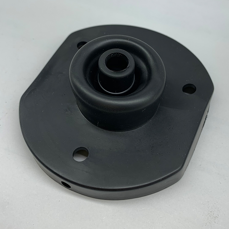 Truck Accessories Socket Seal Rubber Cable Wiring Outlet Caravanas Trailer Accessories Towing Trailer Parts Caravan Accessories