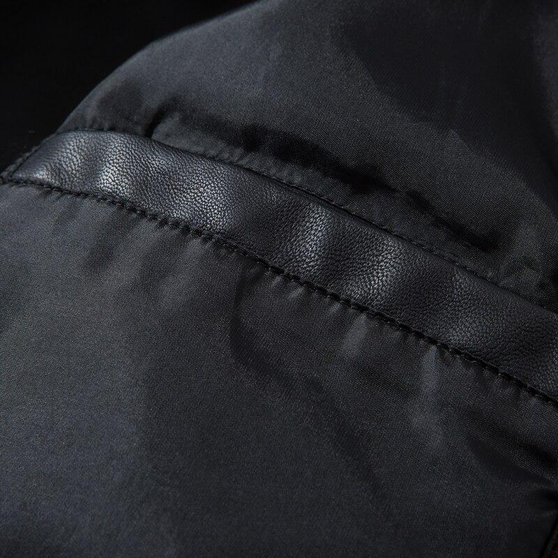 leather jacket (12)