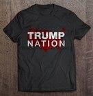 Men T Shirt  America...