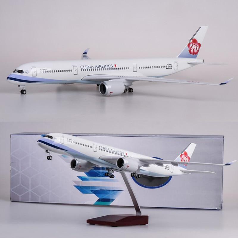 350 a350 ar china modelo de linha