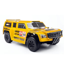 HSP unlimited 94128PRO off-road vehicle version car four-wheel drive electric