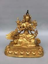 """Домашний Декор 8 """"Тибетский буддистский храм старинная"""