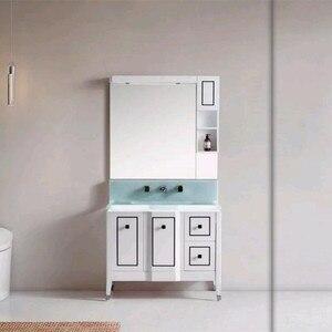 Посылка, почтовый ковчег, комбинация, туалет, стирка, полоскание, раковина, ковчег, комбинация, скандинавский ковчег для ванной, маленькая се...