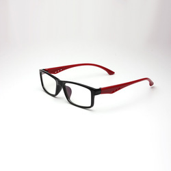 New Style Wholesale Plain Mirror UV Glasses Rayban plus Film Glasses Men's And Women's-