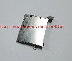 Image 2 - Repair Parts For Canon FOR EOS 40D 50D CF Card Slot Unit