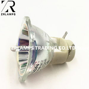 Image 2 - ZR YODN 10R 280 ワットシリウス HRI 移動ヘッドビーム電球と 10R MSD プラチナランプ