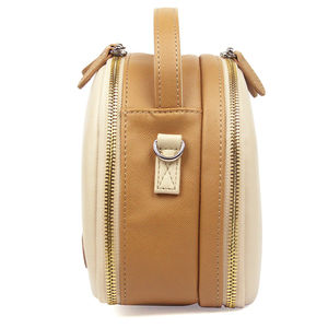 Image 2 - PU Leder Lagerung Trage Tasche Fall Beutel Abdeckung Für Polaroid 300 Fujifilm Instax Mini 8 9 7S 70 11 liPlay Instant Film Kamera