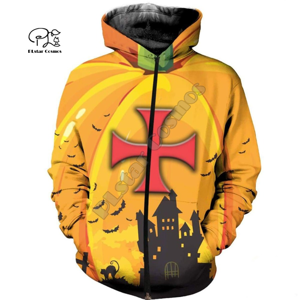 3d-all-over-printed-knight-templar-halloween-shirts-and-shorts-zipped-hoodie-xs-clothes-monkstars-inc_557