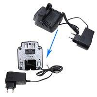 34 CD-34 Power Adapter Rapid Charger for Vertex VX-350 VX-351 VX-354 VX-241 VX-231 VX-230 Two Way Radio walkie Talkie (2)