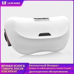 LEK 568 Массажер для живота, инструмент для массажа живота, разминание и нагревание желудка, повышает моторику желудка