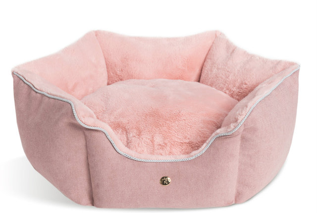 Winter Pet Bed For Cat Warm Cat Bed Comfortable Dog Bed Soft Puppy Cat Bed House For Small Dog Best Cat Nest Sofa Pets Products 2