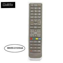 Nuovo PER SAMSUNG 3D SMART TV TELECOMANDO BN59 01054A Sostituire BN59 01051A trasporto libero Fernbedienung
