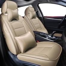 Kokololee özel gerçek deri araba klozet kapağı mazda cx 3 cx 5 mazda 2 3 5 6 gh 626 Axela cx 7 cx 9 otomobiller klozet kapağı s