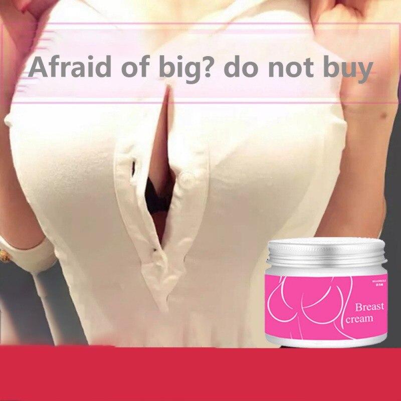 Erhöhen Brust Massage Verbesserung Anziehen Creme Effektive Brust Vergrößerung Creme Brust Creme Hautpflege