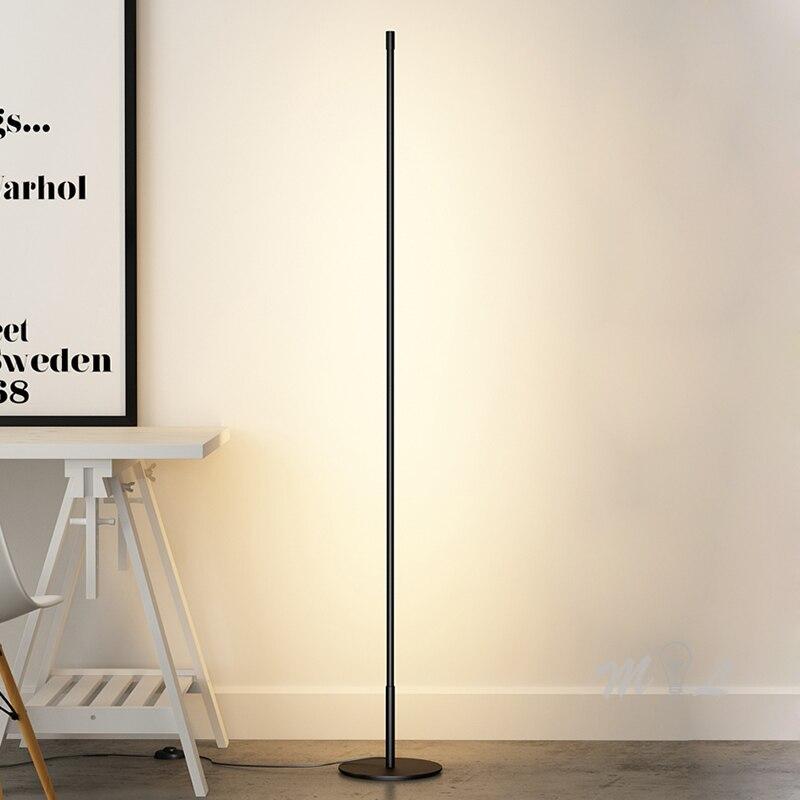 suporte luz estudo quarto lampada livre lampadas pe 04