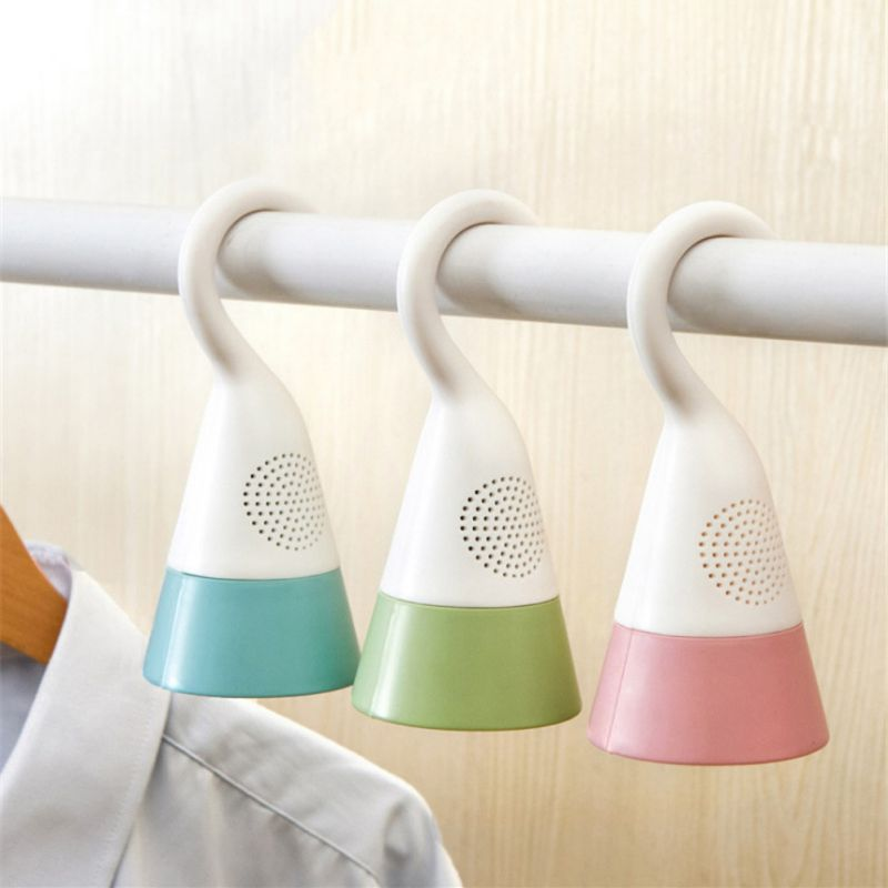 Shoe Cabinets Bathrooms Hanging Interior Wardrobe Dehumidifier Remove Damp For Home