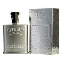 Men's Popular Parfum CREED HIMALAYA EAU DE TOILETTE Lasting Original Cologne Charm Male Fragrance Parfum Homme