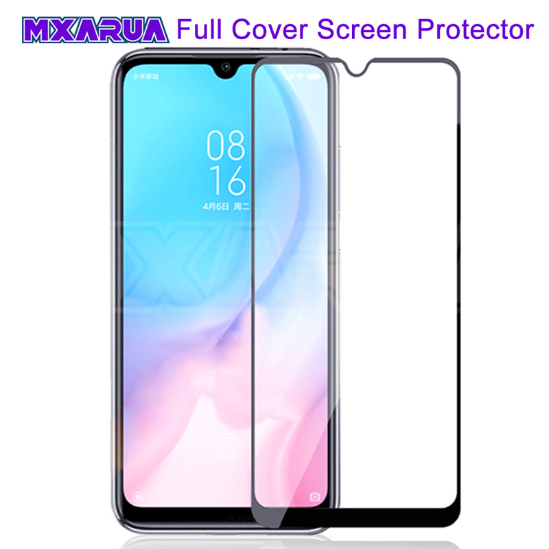 9D Protective <font><b>Glass</b></font> on the For <font><b>Xiaomi</b></font> <font><b>Mi</b></font> <font><b>9</b></font> 8 SE 9T Pro CC9 CC9E <font><b>Screen</b></font> <font><b>Protector</b></font> A3 A2 Lite Play F1 Safety Tempered <font><b>Glass</b></font> Film image