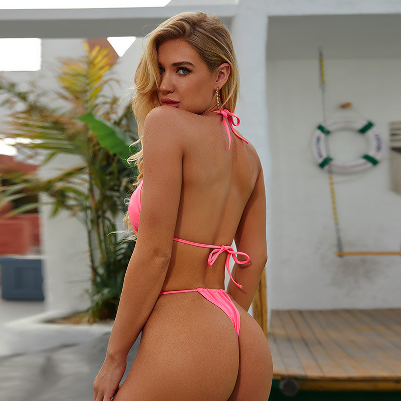 Thong Swimsuit14
