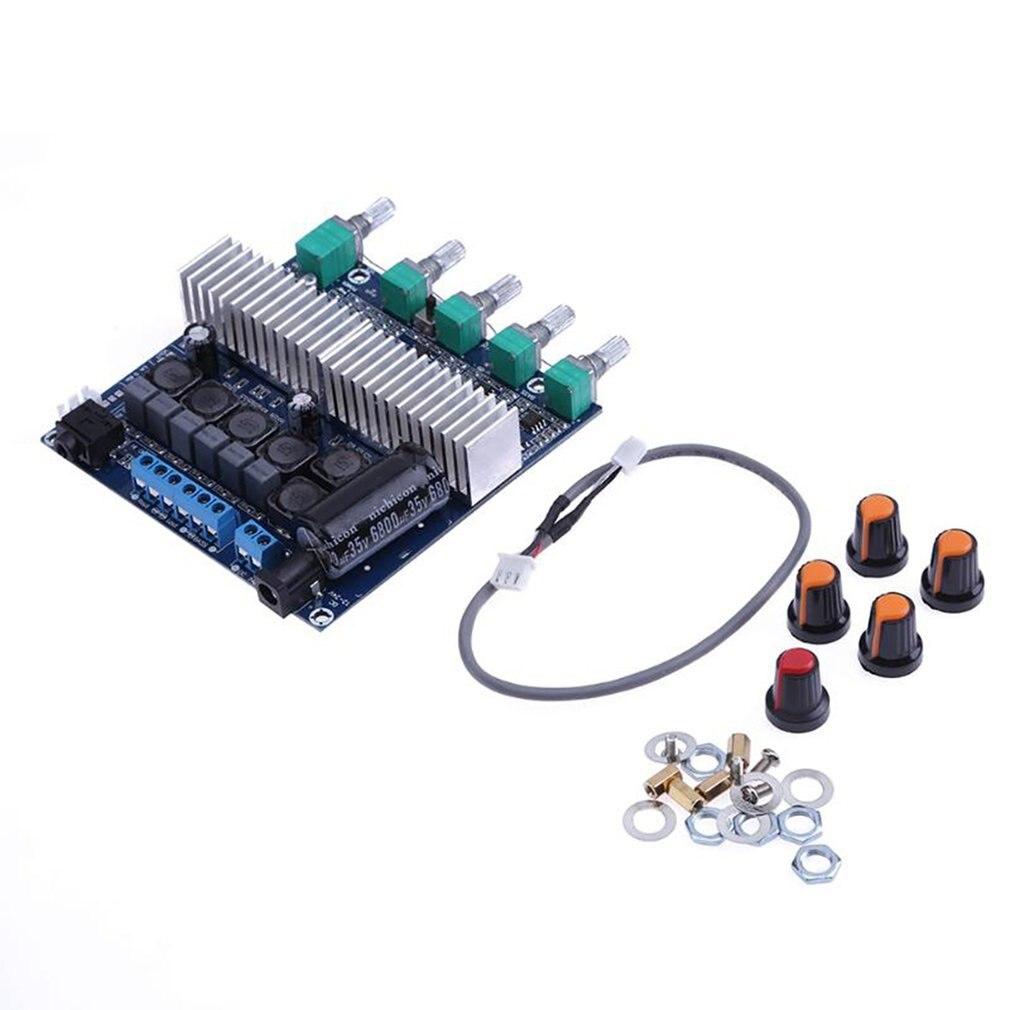 Cheap Chips para amplificador operacional