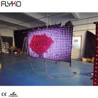 Frete grátis china mr interior cor cheia p5 display led|free color|led full color|full color -
