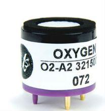 O2-A2 NEW Alphasense Oxygen sensor O2A2 OXYGEN SENSOR oxygen sensor o2 lambda sensor air fuel ratio sensor for saab porsche 99360612601 1994 1999