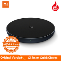 https://ae01.alicdn.com/kf/Hf319986f865842d3b0ff04c6b5d55bab8/Global-Verion-Xiao-Mi-Wireless-Charger-Qi-Smart-Quick-Charge-Fast-Charger-Mi-Mi-X-2.jpg