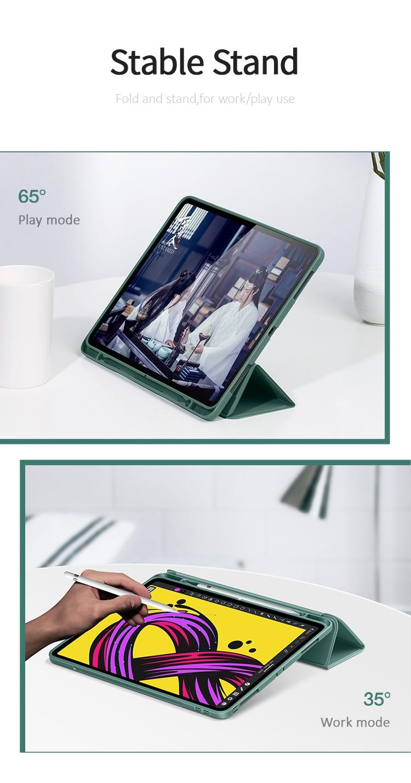 BH588BH589-iPad-Pro (7)