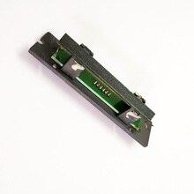 Miễn Phí Vận Chuyển Nguyên DVP Làm Nóng Lò Lò Nướng Nóng Core Cho DVP 740 DVP740 DVP760 DVP 760H Fusion Splicer Máy