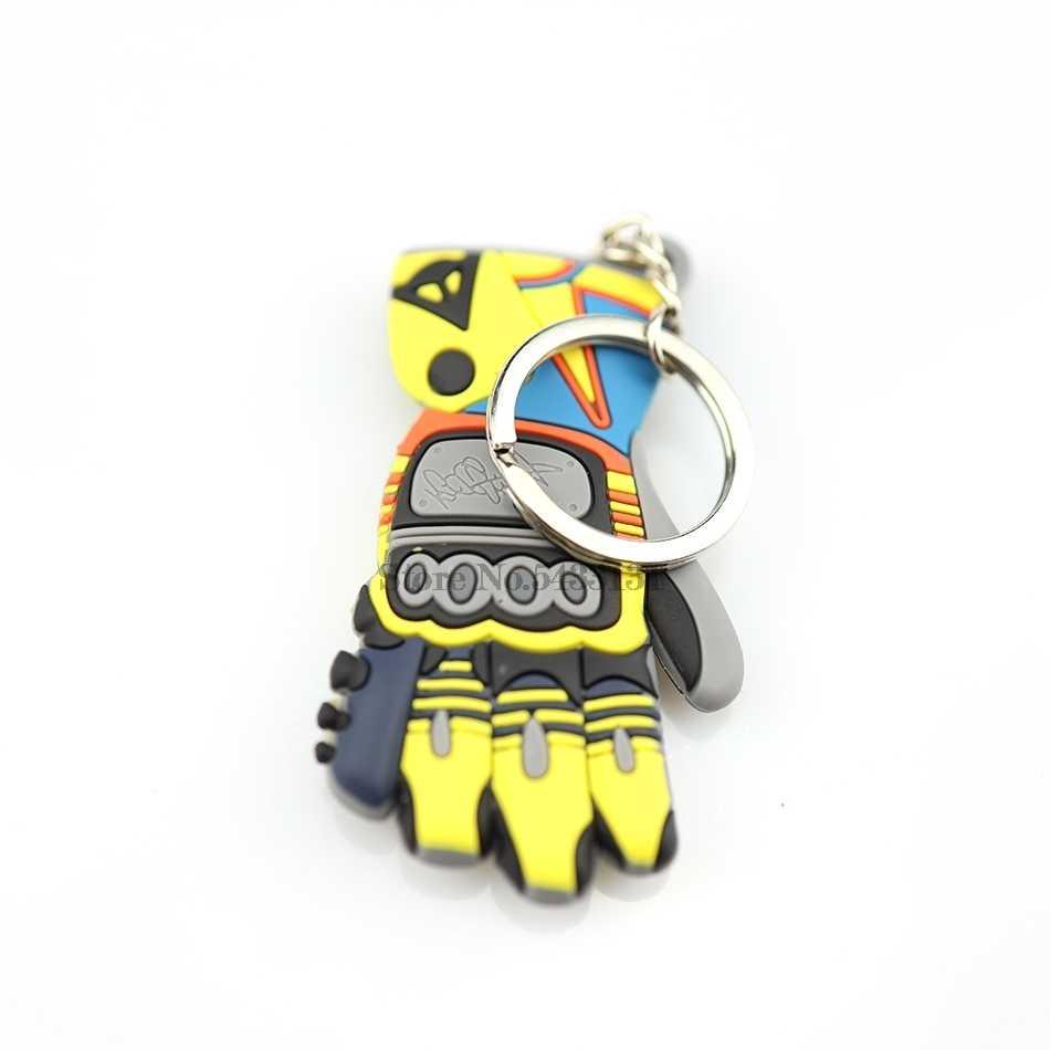 Moto rcycle手袋moto rcycle motoグローブキーリングvalentinoロッシmoto rcycle手袋マフmoto rcycle手袋dainスクーター