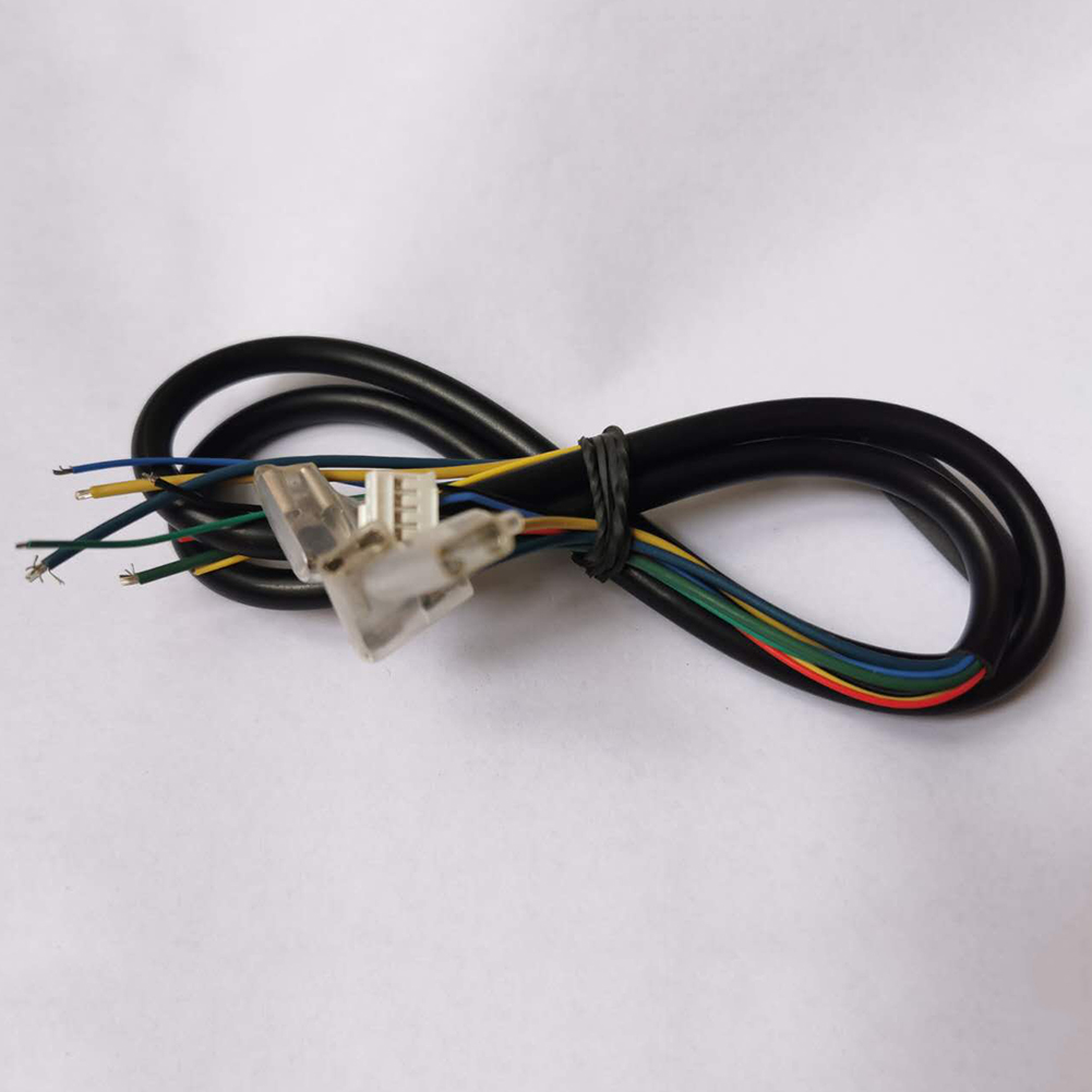 Engine Motor Wire Repair Cable Accessories For Xiaomi M365 M365 Pro Electric Scooter Replacement Parts