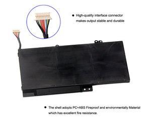 Image 3 - KingSener ноутбука Батарея NP03XL для струйного принтера HP Pavilion X360 13 A010DX TPN Q146 TPN Q147 TPN Q148 HSTNN LB6L 760944 421 15 U010DX