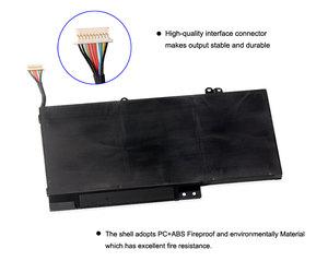 Image 3 - NP03XL KingSener Bateria Do Portátil para HP Pavilion X360 13 A010DX TPN Q146 TPN Q147 TPN Q148 HSTNN LB6L 760944 421 15 U010DX