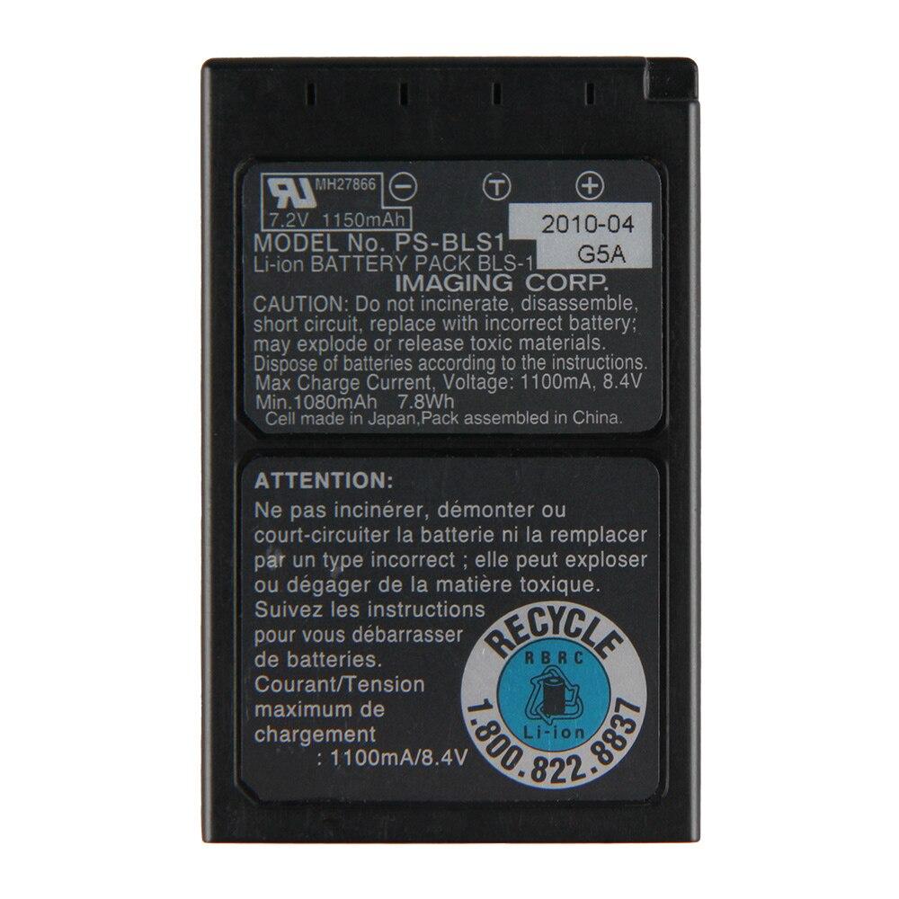 Купить оригинальная запасная аккумуляторная батарея для olympus фотолампа
