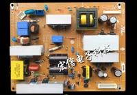 Original 32LH20R 32LH23UR power supply board LGP32-09P LGP26-09P EAX55176301 used