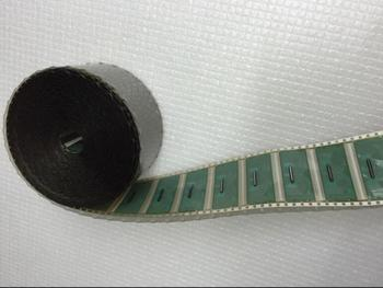цены LS0610BH1-C2LX New TAB COF IC Module Original reel packagingOriginal reel packaging