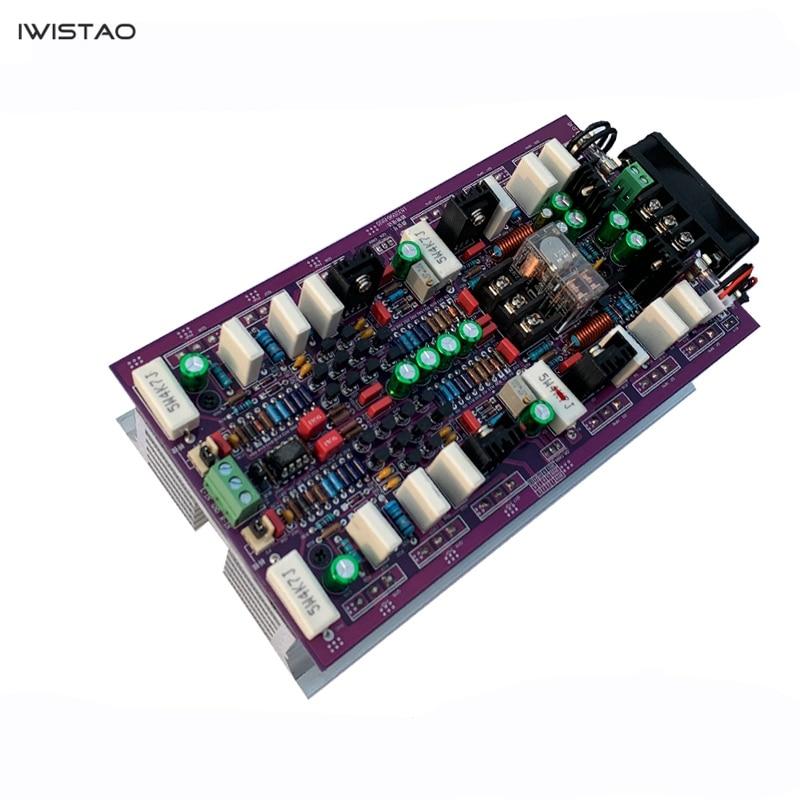WHFTA-CA688(2)1