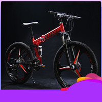 City bike 21 24 27 30 speed road bicycle Two disc sand Urban road bike Ultra light bicycle bicicleta bicicleta carretera carbono