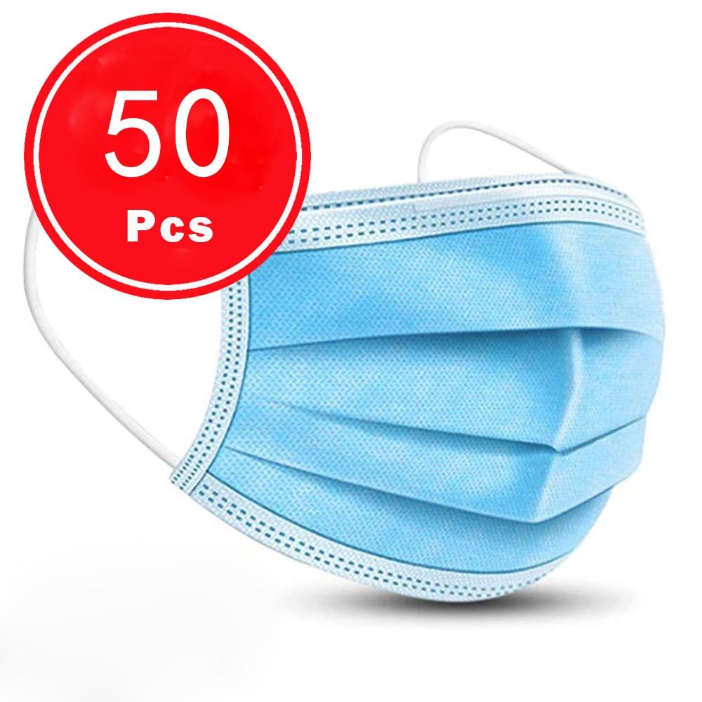 n95 surgical mask medical