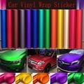 Виниловая пленка для автомобиля, Защитная пленка для внутреннего и внешнего покрытия мотоцикла, 11 цветов