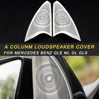 Car Door Loudspeaker...