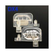 DX4 Kleine Demper Voor Roland Mimaki Muoth Ep R1800 R1390 R1900 R2400 DX4 Printer