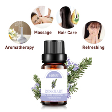 Elite99 Pure Essential Oils Refreshing Aromatherapy Humidifi