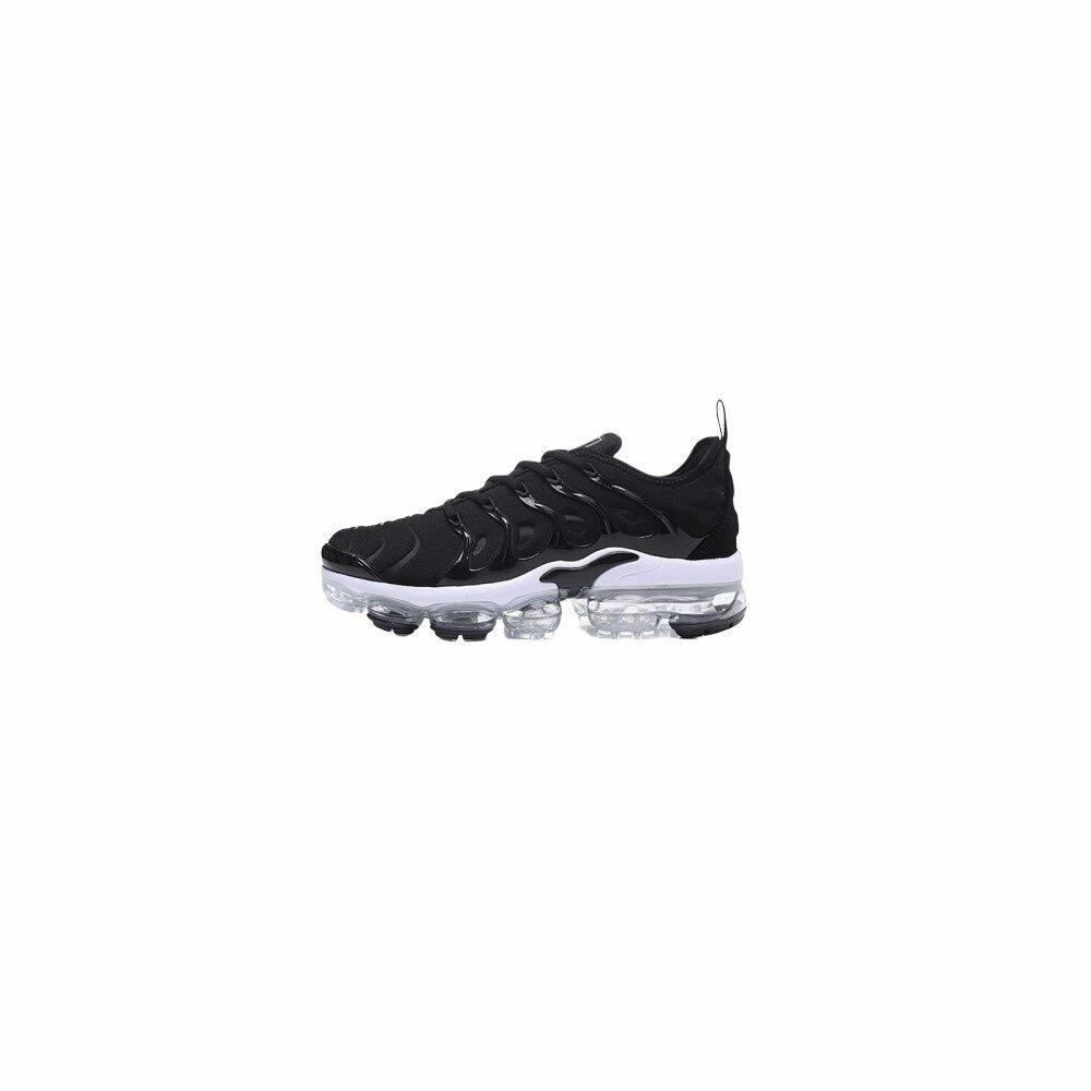 Men's And Women's Running Shoes V3.0 Plus TN BETRUE VOLT
