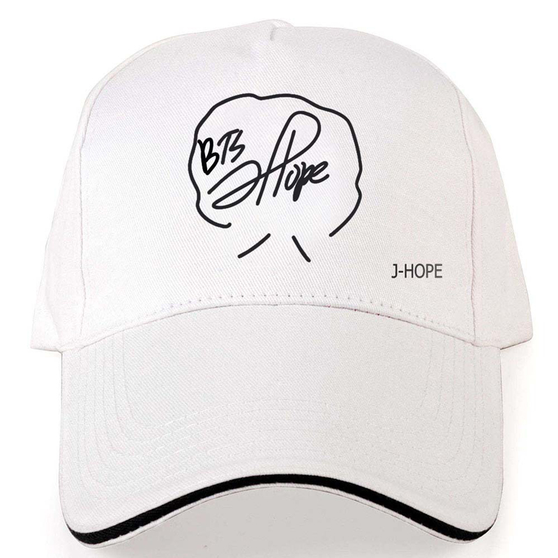 BTS Army Hats