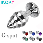 Jewelry Stainless St...