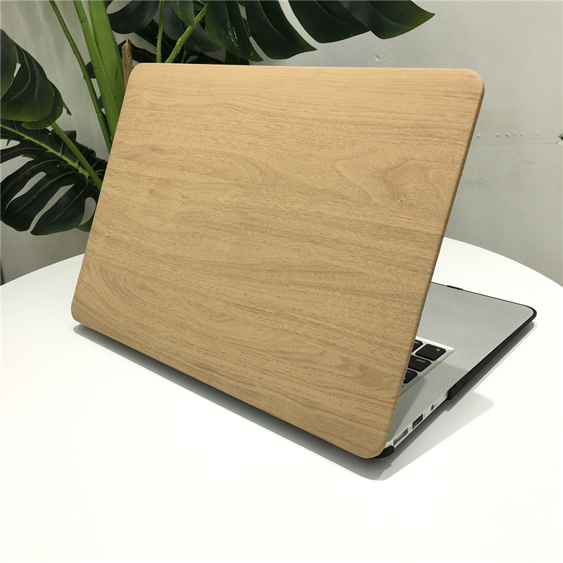 Marble Retina Case for MacBook 164