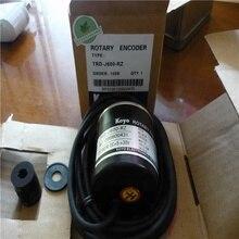 цена на Rotary Encoder TRD-J600-RZ