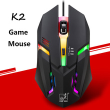 K2 1600 DPI USB Optical Wireless Computer Mouse Receiver Super Slim Mouse For PC Laptop Gaming Mouse USB Receiver Pro Gamer hot sale 7 key gaming mouse 2 4ghz wireless mouse gamer 2400 dpi mice optical usb receiver pc computer wireless for laptop gifts